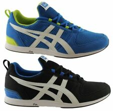 Onitsuka Tiger Synthetic Casual Shoes for Men