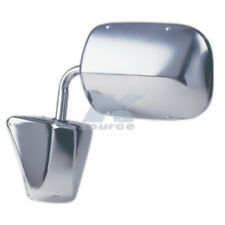 Door Mirror K Source H3621GM