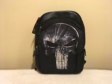 Marvel Punisher Backpack