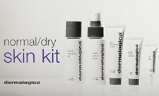 Dermalogica Normal / Dry Skin 5 Pieces Kit