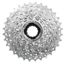 Sunrace 8-fach Schraubkranz (Shimano kompatibel) 13-32 Zähne - E-Bike geeignet