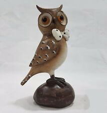 Home Decor Gifts- Sculptures , Figurines & Statues OWL