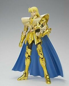 Bandai Saint Seiya Cloth Myth EX Virgo Shaka revival version from Japan