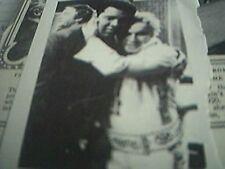news item 1980 freddie star wearing elvis presley belt