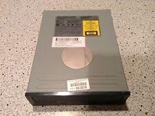 COMPAQ CD-ROM DRIVE LTN-486S  Part # 176135-E31