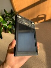 4x5 Film Holders Set of 5 Fidelity/Lisco/Riteway - fully functional and clean.