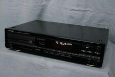 Denon DCD-620  CD-Player   + FB    ***   mit neuem Laser