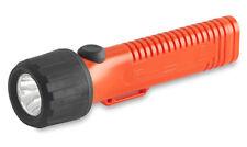 Hand- & Helmleuchte HL 11 EX [AccuLux 494032] Power LED, extrem hohe Leuchtkraft