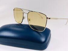 Eyeglasses LACOSTE L 2505 PC 718 GOLD