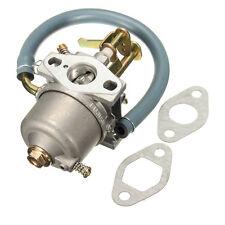 Carburateur de générateur pour gen1100 2.8hp 1.500 2000w de outils de Buffalo