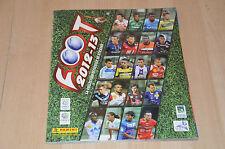 album d'images Panini : FOOT 2012-2013 Ligue 1 - 1/3 d'images
