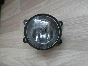 Fog Lamp Valeo  89204894 Ford, Nissan Renault , Citroen , Peugout, Suzuki, (2)