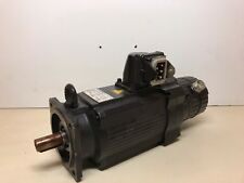 SEW Eurodrive servo motor, Servomotor CFM71S/BR/TF/RH1L/SB50, 8,8A 1990829