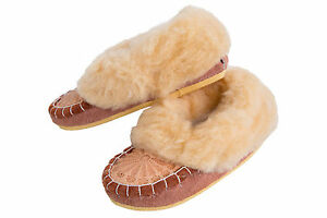 Gorgeous Kids Baby Warm Winter Comfy House Slippers Ifant Unisex FOS301