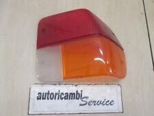 44164136 VETRO TRASPARENTE FARO FANALE POSTERIORE DESTRO ALFA ROMEO ALFASUD 1.3