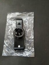 Bracket Holder Clip Cradle for GARMIN NUVI 2515 2545  2500 2505 2555LMT 2595 GPS