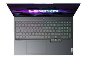 lenovo legion 7 GTX 2060 12 months warranty, Intel Core i7-10875H