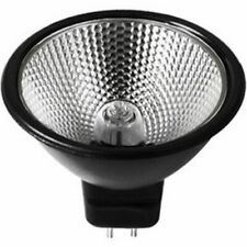 REPLACEMENT BULB FOR BULBRITE 739698638003 50W 12V