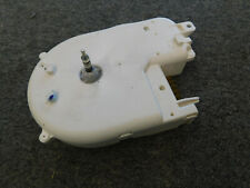 GE WASHER TIMER PART # WH12X10300  WHDSR315DDWW