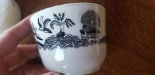 Vintage Jackson China Bowl