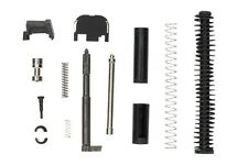 Strike Industries Slide Upper Parts Kit fits Glock 19 Polymer 80 P80 PF940c