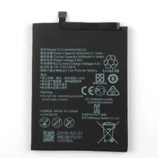 Original HB405979ECW battery For Huawei NOVA CAZ-AL10 CAZ-TL00 Enjoy 6S 2920mAh