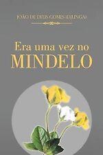 NEW Era uma vez no Mindelo (Portuguese Edition) by João  de Deus Gomes (Djunga)