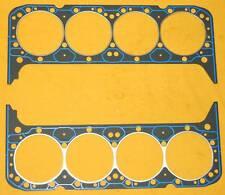 Fel-Pro Sbc Small Block Chevy Felpro Fel pro Head Gasket 1003 Gaskets