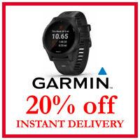 Garmin Forerunner 935 945 Watch DISCOUNT 20% OFF CODE (READ DESCRIPTION)