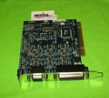 M-Audio 1010LT Delta  PCI Audiokarte Rev. C