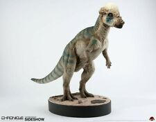 Jurassic Park The Lost World Pachycephalosaurus Chronicle Collectibles!