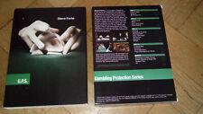 DVD Steve Forte GPS Gambling Protection Series (by downloading via Google Drive)