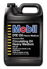 MOBIL 100959 Mobil DTE Heavy Medium, ISO 68, SAE Grade 20, 1 gal.