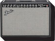 Magnet - Fender - Deluxe Reverb Amp New Toys Licensed 95180