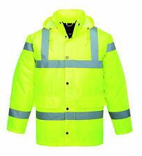 Portwest Facility Safeties/Protective Clothings