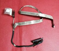 Dell TMN3T 0TMN3T Latitude E5470 LCD LED Display Video Cable No Touch Screen
