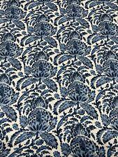 linwood fabric Torosay 2.8mtrs