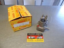PORSCHE 928 Warm Up Regulator 0438140086 / 92860610901 - NEW