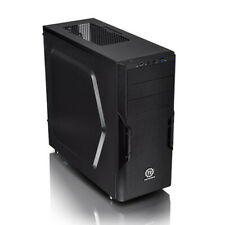 BAREBONES CUSTOM PC SYSTEM  MM5.24.373 Intel i9-9900k 3.6GHz 32GB DDR4 1TB SSD