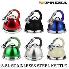 Prima 3.5 3.9L Tea Kettles for sale | eBay
