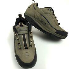 Atléticos 5 Del Zapatos Nos Zapato Skechers 7 Hombre Tamaño deCxrBo