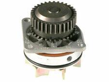 Fits 2003-2007 Infiniti G35 Water Pump Airtex 35873KJ 2004 2006 2005 3.5L V6
