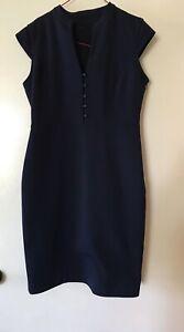 Ladies Target Dress