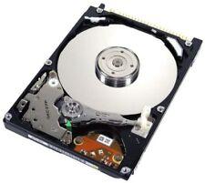 """Hard disk interni Fujitsu con SATA III, Fattore di forma 2,5"""""""