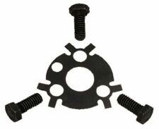 Moroso Camshaft Bolts with Retainer Plate for Chevy BB 60464