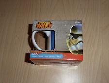 Mug Star Wars (23,7cl) n°2