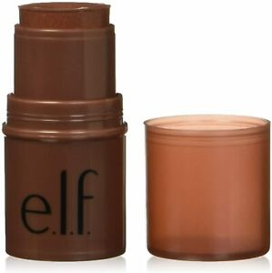 e.l.f ELF Monochromatic Multi Stick ~ Radiant Bronze