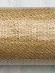 thibaut wallpaper 839-t-5012