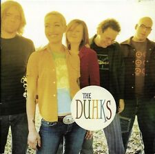 The Duhks: The Duhks - CD (2005)