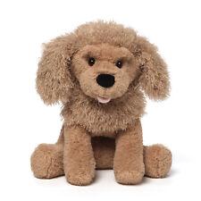 "NWT Gund Brinks 9.5"" Plush Toy Dog"